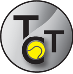 Tennisclub Thalkirchen